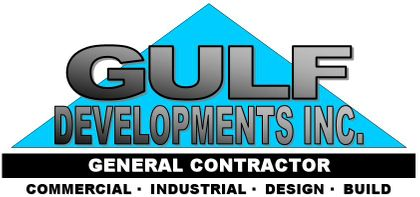 Gulf Developments Inc.